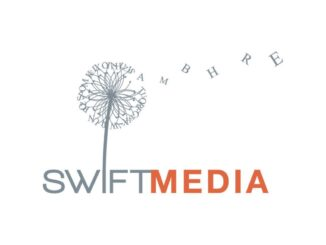 Srishti Jindal, Co-Founder, Swift Media International