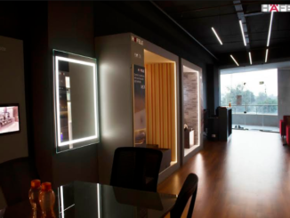 lighting solutions hfele