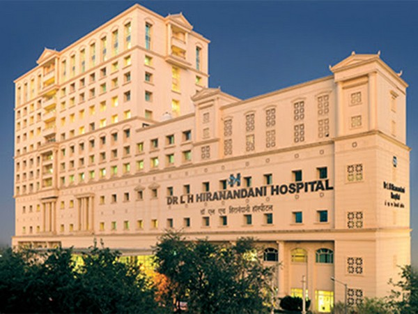 Dr L H Hiranandani Hospital: Effects of COVID-19 on Kidney Transplant