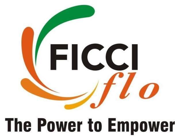 FICCI FLO, Kolkata Chapter,