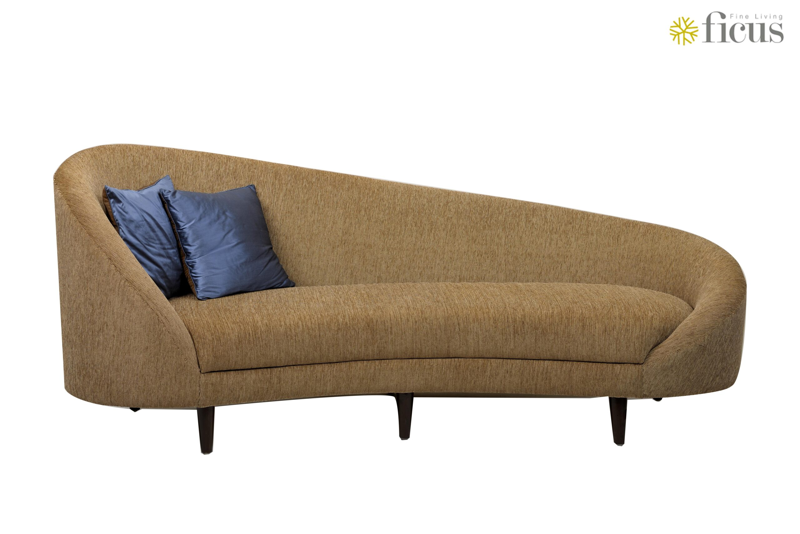 Beautify your Home with Ficus Fine Living Sofa