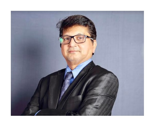 Mr. Zakir Hussain, Director, BD Software Pvt. Ltd., Cloud-Based Filtering Solutions, IT Security Distributors in India