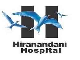 Kidney Transplant Dr L H Hiranandani Hospital: Effects of COVID-19 on Kidney Transplant