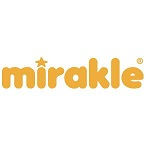 Mirakle now available at offline retail stores in Chennai