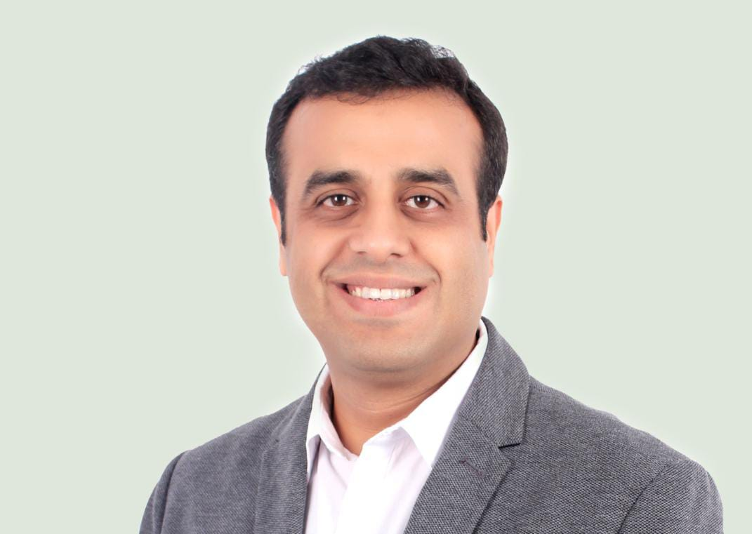 MATRIMONY.COM ANNOUNCES APPOINTMENT OF ARJUN BHATIA AS CHIEF MARKETING OFFICER