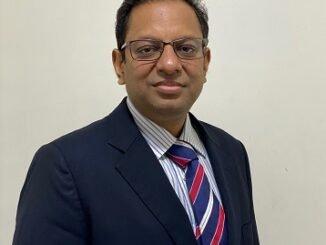 Mr. Arvind Goenka, Chairman, PLEXCONCIL,