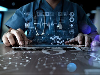 How healthcare practices will change post Covid-19