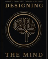 "Book Publicity Services Announces the Release of Ryan A Bush's New Book ""Designing the Mind: The Principles of Psychitecture"""