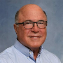 Dr. Lowell I. Gerber, M.D. is Honored by the Top 100 Registry as a Top 100 Doctor in the Field of Holistic Cardiology