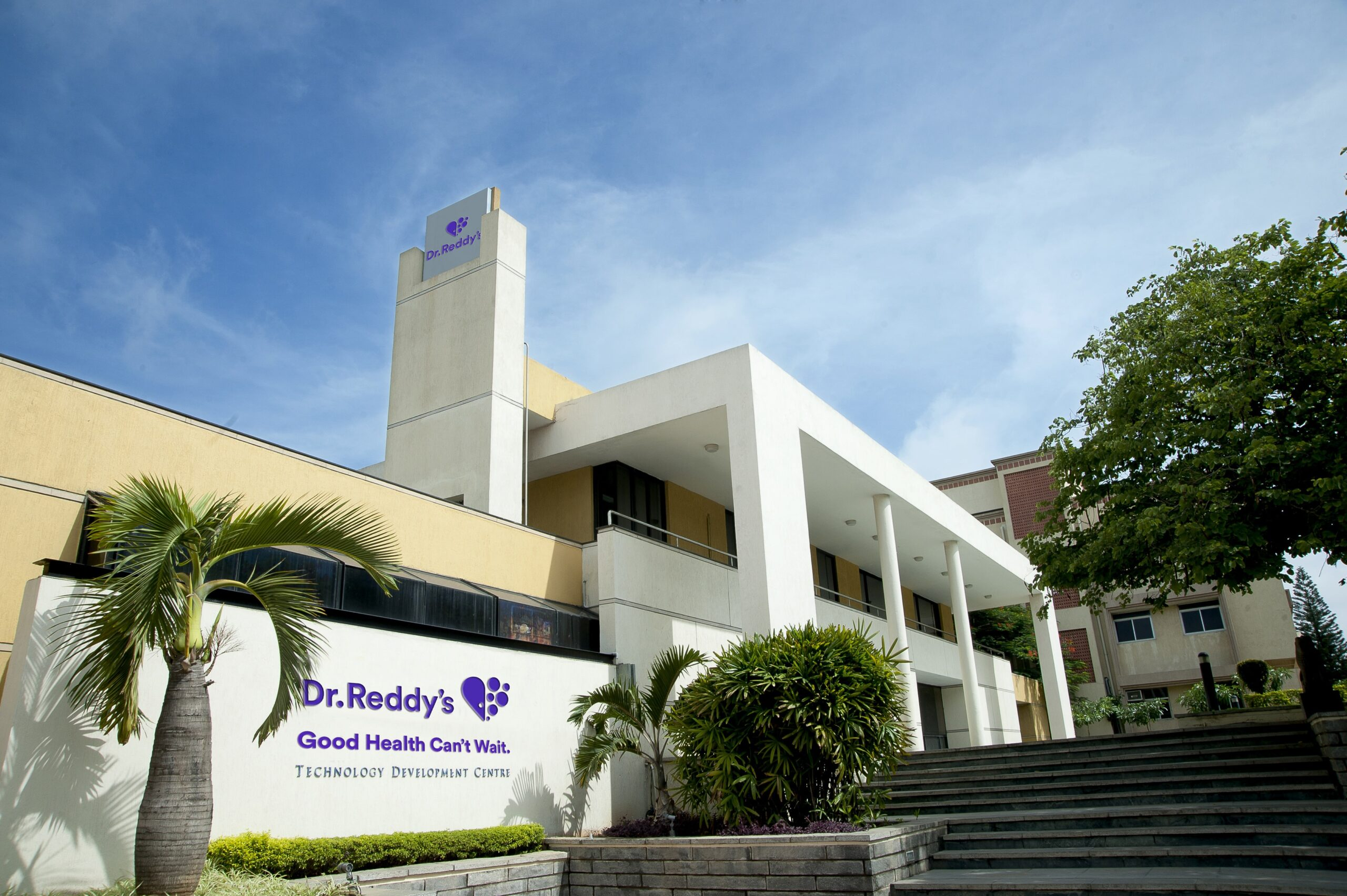 Dr. Reddy's Laboratories announces the launch of Febuxostat Tablets in the U.S. Market