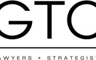 GTC Law Group PC & Affiliates Announce New Principals