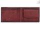 Embrace Authoritative Craftsmanship with the Ducorium Bordeaux Collection