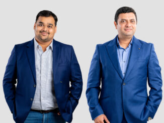LEGALWIZ. IN RAISES Rs. 3.8 CR FUNDILEGALWIZ. IN RAISES Rs. 3.8 CR FUNDING FROM CONTCENTRIC