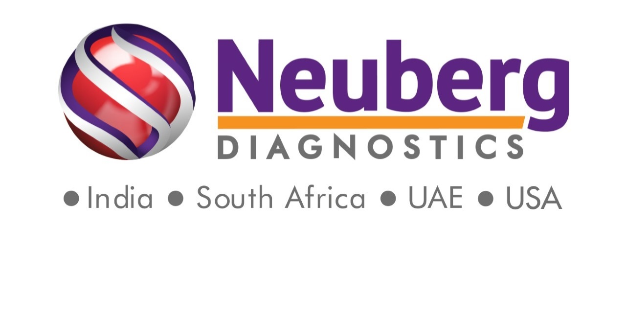 Neuberg Diagnostics gets ICMR approval to carry out COVID-19 tests in Noida, Salem, Vizag, and Kozhikode