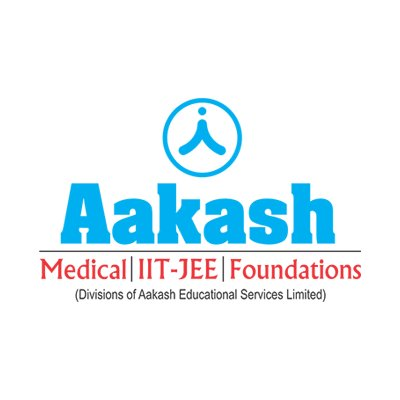 Aakash Educational Services Limited (AESL) Commits Support for the well-being of Employees during the ongoing Pandemic; Launches slew of measures