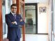 Manish Bansal, Director, and CEO,