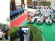 NMDC celebrates 72nd Republic Day with a commitment to continue shaping India's future