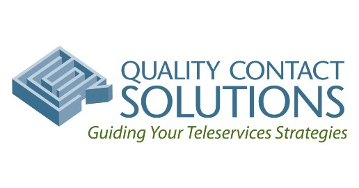 Telemarketing Services Professional Chris Grothe Joins Quality Contact Solutions as VP of Operations