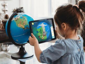Toymakers Industry: Amalgamation of Education with Virtual Play