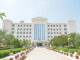 Shri JJT University Jhunjhunu records selection of 20 boys and 7 girl students in NCC