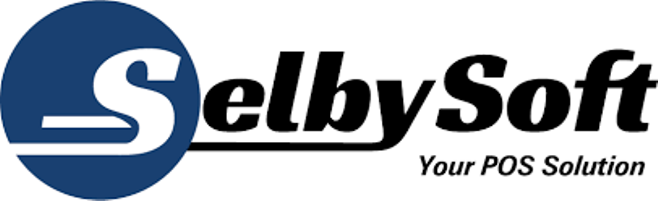 SelbySoft Introduces an Updated Kitchen Monitor System