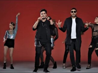 """""""Prince of Bhangra"""" Sukhbir Singh's latest song 'Nachdi' crossed 17+ million views in just 10 days of its release"""
