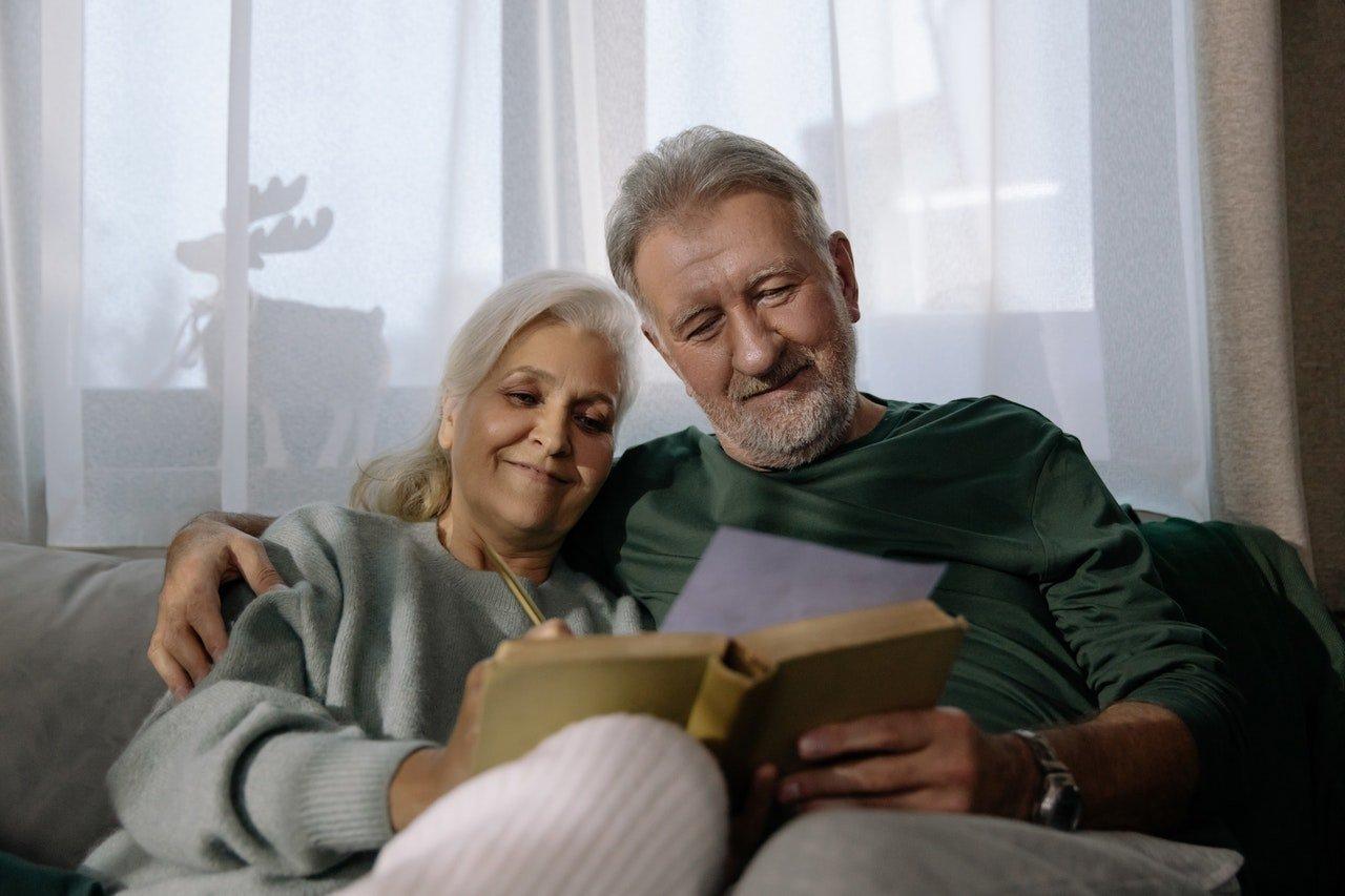 SBI Retirement Benefit Fund