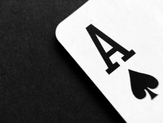 BLITZPOKER Ends 2020 on High, Eyes Number One in 2021