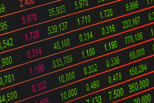Stock Market Wisdom – A book to know the dos and don'ts of investment in the Stock Market
