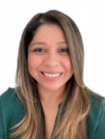 Family Medicine Physician, Bianca Garcia, MD Joins New York Health