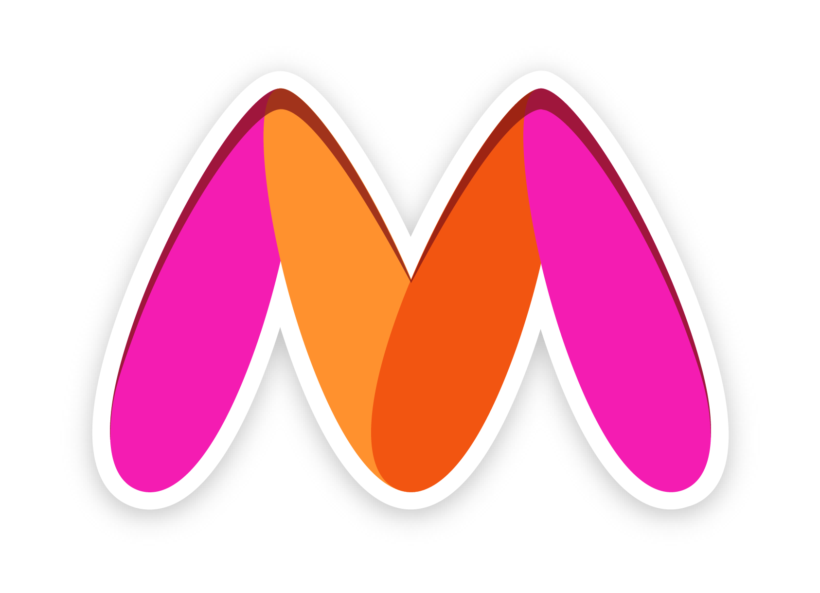 Myntra adds 2000 new Home and Living styles with the launch of leading retailer 'Home Centre' on its platform