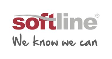 Softline Confirms Its Global Microsoft Azure Expert Managed Service Provider Status