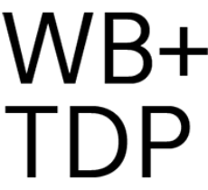 Warshaw Blumenthal and Turbo Dog Productions Unite to Form WB+TDP