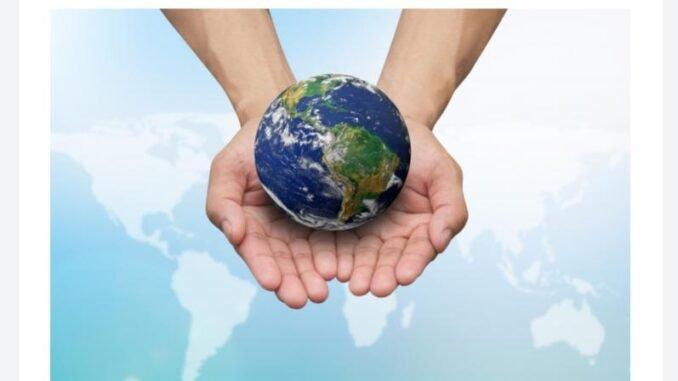 Ben-Gurion University of the Negev invites applications for their Global Health International Summer Program...