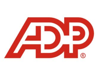 ADP India launches Employee Vaccination Initiative - COVID-19 vaccination for all employees and family members