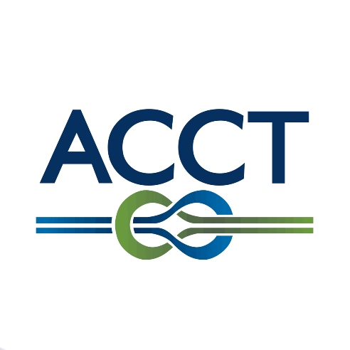 Western North Carolina Business First-Ever to Receive ACCT Accreditation