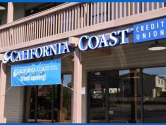 Cal Coast Credit Union Raises $35,000 to Support Local Businesses and Charities