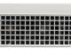 MRD-7000