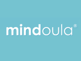 Mindoula Acquires 180 Health Partners and Its Strongwell™ Substance-exposed Living Platform