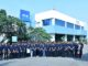 Eaton Reduces Water Consumption at India Sites; Maintains Focus on Sustainability
