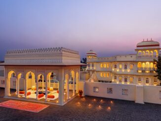 PHDCCI to organize 10th International Heritage Tourism Conclave in Panchkula