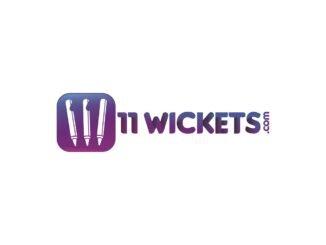 11W Logo (Purple)-01