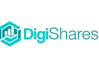 Claus Skaaning, CEO of DigiShares