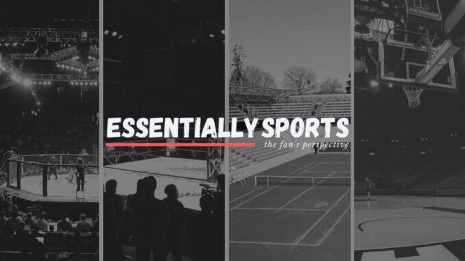 EssentiallySports