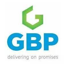 Raman Gupta, Director, Branding & construction, GBP Group