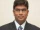 Mr. Aditya Kedia, Managing Director, Transcon Developers