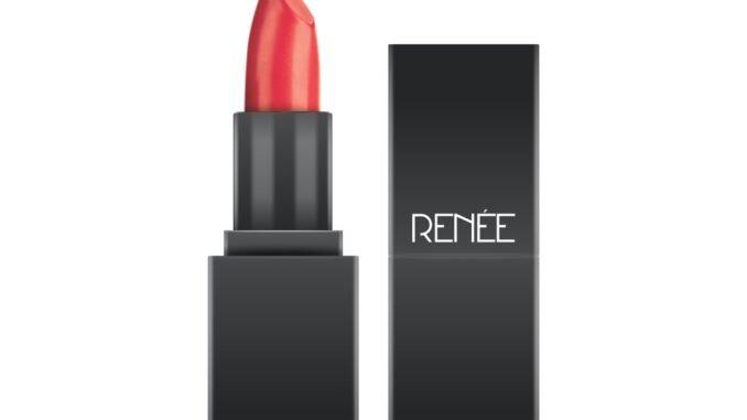RENÉE Cosmetic's