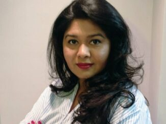 Varuna Chand