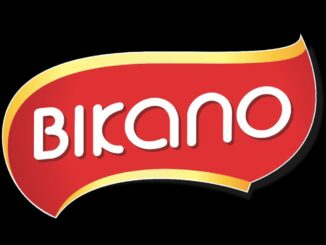 Bikano donates Rs 22 lakh in PM Cares Fund to serve nation during COVID second wave