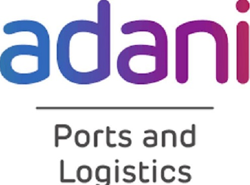 Adani Ports and Special Economic Zone Limited